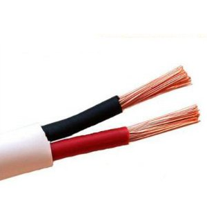 speaker wire your home theater and network source for cable and home theater room design home theater wiring components #48