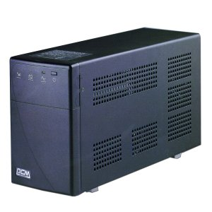 Uniterruptible Power Supply (UPS) - Battery Backup