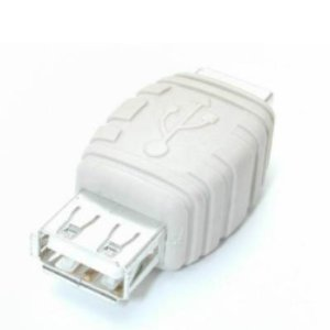 USB Adapters