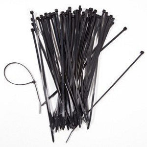c229cd5ce960 Cable Ties - Your Home Theater and Network Source for Cable and ...
