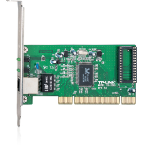 Network Adapter Cards