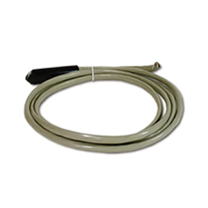 104435 - CAT3 25 Pair Pigtail Cable, 90� Male - 15ft