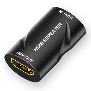 301011 - HDMI Extender - Up to 40m