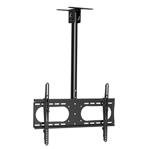 Flat Vaulted Cathedral Slanted Ceiling Lcd Led Tv Mount 40