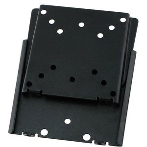 "309018BK - Low Profile TV Wall Mount: 13""-27"" Screens"
