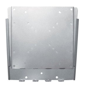 "309018SL - Low Profile TV Wall Mount: 13""-27"" Screens"