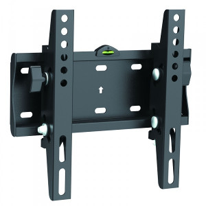 "309031BK - Tilt TV Wall Mount: 23""-42"" Screens"