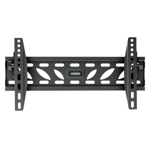 "309035BK - Tilt TV Wall Mount: 23""-42"" Screens"