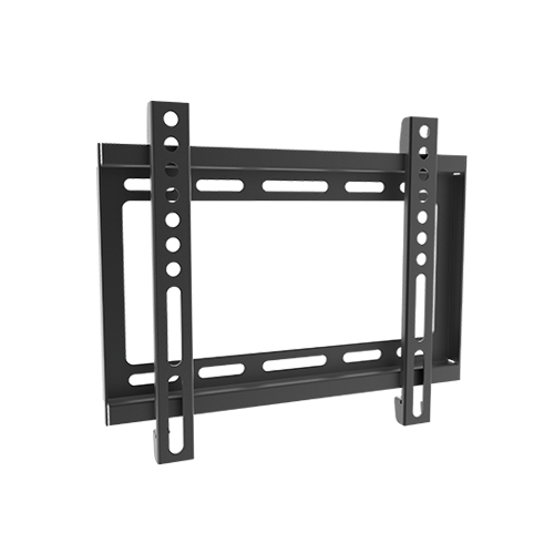 "309056BK - Low Profile TV Wall Mount: 23""-42"" Screens"