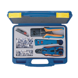 109090 - Professional Networking Tool Kit