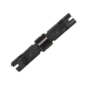 109098 - 110 Punch Down Replacement Blade for Part #109105