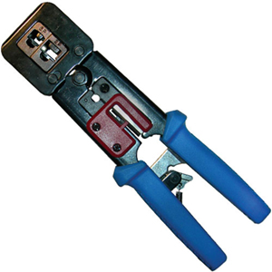 109123-A - Platinum Tools EZ-RJPRO HD Crimp Tool