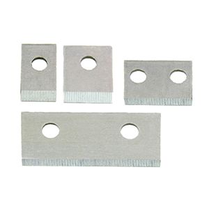 109123AB - Replacement Blade Set For EZ-RJ Pro HD Crimp Tool