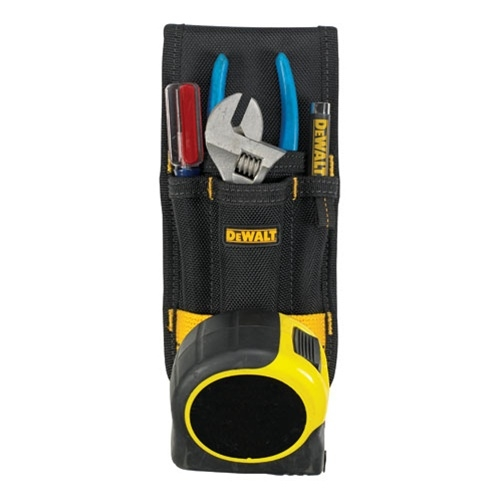 109723 - DeWalt - Tool Holder Pouch - DG5173