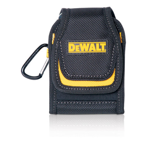 109730 - DeWalt - Smart Phone Holder Pouch - DG5114