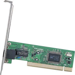 TF-3239DL - TP-LINK - 10/100Mbps PCI Network Adapter