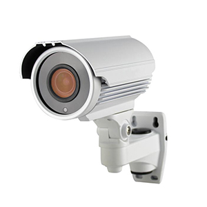 2BWTV220V - HD-TVI IR Bullet Camera - Outdoor - Sony - 1080P - Starvis - 2.8-12mm Varifocal Lens
