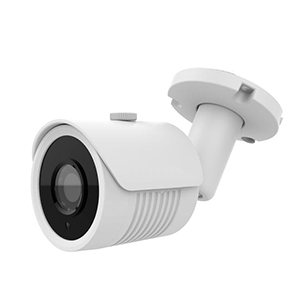 2IPBW8004-POE - IP Infrared Fixed Bullet Camera - Outdoor - 4MP - 3.6mm Lens