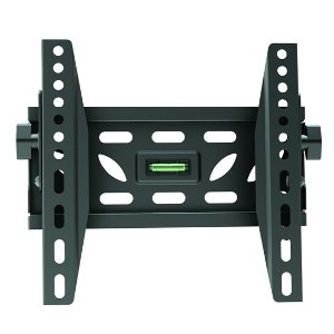 "309029BK - Tilt Compact TV Wall Mount: 17""-42"" Screens"