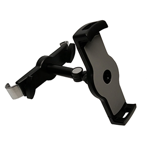 309207 - Universal Headrest Mount for iPads & Tablets