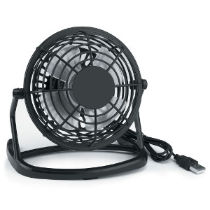 800200 - USB Mini Desktop Fan