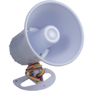 244282 - TANE SIR 202  - Self Contained Siren Horn
