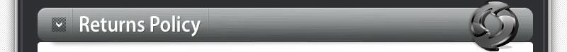 returns - DeWalt DGL573 - 41 Pocket LED Lighted Pro Technician's Tool Bag Box Carrier New